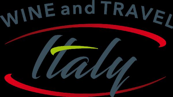 www.wineandtravelitaly.com